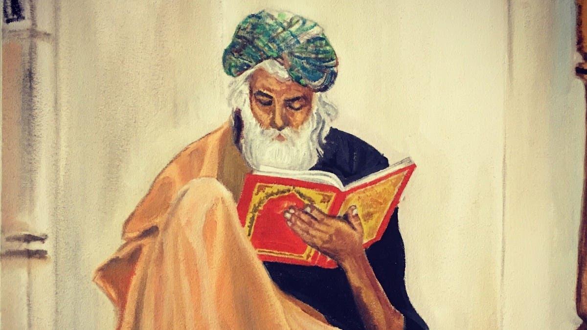 تعرّف على سيرة الإمام البخاري أشهر من وثق الأحاديث؟