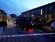 """الدنمارك.. اعتقال 20 """"إرهابياً"""" وإحباط هجوم محتمل"""