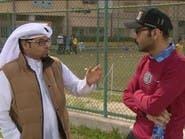 صراع بين الكويت والقادسية على لقب كأس السوبر