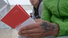 Tunisia hands out prisoners' rights guide