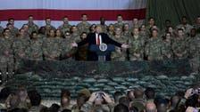 US begins troop withdrawal from Afghanistan: Official