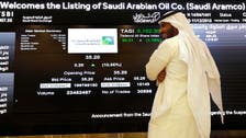 Goldman may stabilize Saudi Aramco shares following IPO
