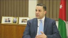 وزير مالية الأردن للعربية: نهدف لجذب الاستثمار السعودي