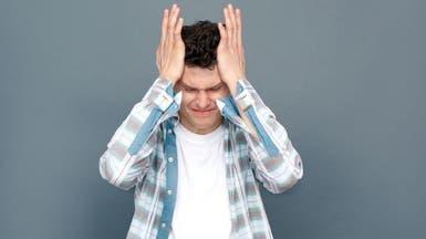 عقاران فعالان لعلاج الصداع النصفي.. تعرف عليهما