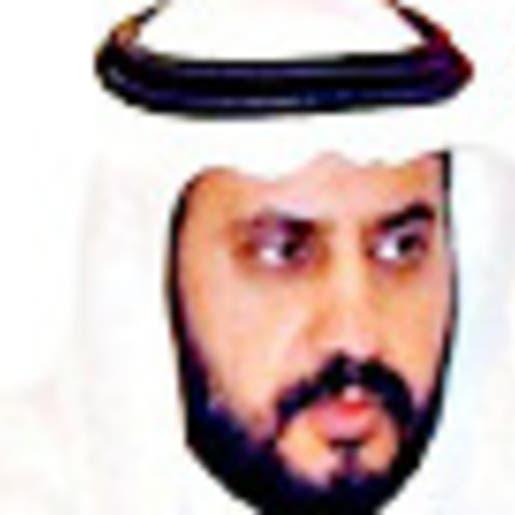 صالح عبدالعزيز الكريِّم