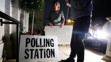 UK starts voting in crucial general election