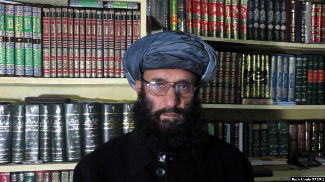 مولانا قلم الدين