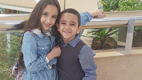 بسبب شاحن جوال.. مصرع حفيدي وزير مصري أسبق خنقاً