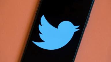 تويتر تحذر مستخدمي أندرويد من ثغرة أمنية خطيرة