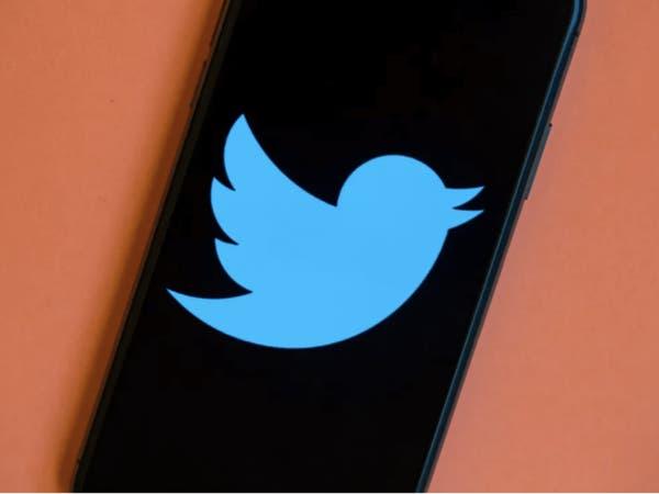 تويتر يتيح حذف ذاكرة التخزين المؤقتة باستخدام آيفون.. إليك الطريقة