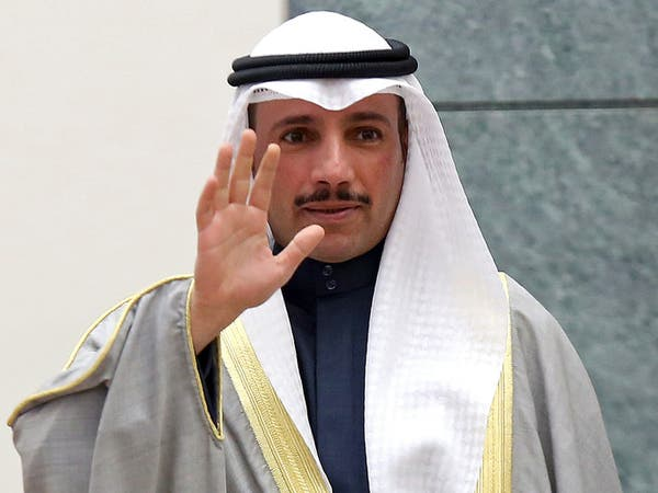 رئيس مجلس الأمة الكويتي يوضح حقيقة الاعتداء عليه