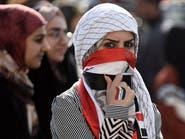 العراق.. الحراك يضع شروطاً لرئيس الوزراء الجديد