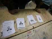 انتخابات الجزائر.. تبّون وبن قرينة يقتربان من الدور الثاني