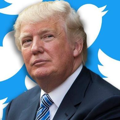 تويتر: هكذا سنتعامل مع ترمب عقب تسليم السلطة
