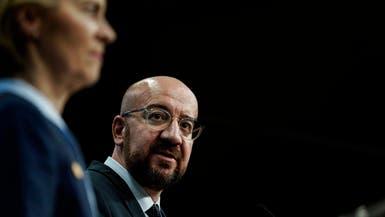 تحذير أوروبي لتركيا حول سلوكها في شرق المتوسط