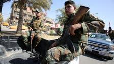 """العراق.. مقتل 11 من """"مقاتلي الصدر"""" في هجومين"""