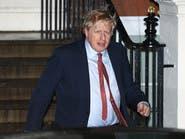 بريطانيا.. جونسون يفوز رسمياً وأسوأ هزيمة للعمال