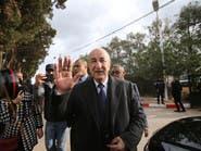 انتخابات الجزائر.. تبون حصل رسمياً على 58% من الأصوات