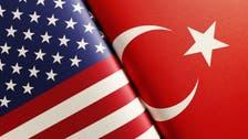 امریکی سینٹ کی قرارداد نے امریکا ترکی تعلقات خطرے میں ڈال دیے: انقرہ