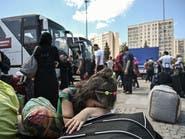 تركيا تتأكد من عناوين السوريين.. وترحل مقلقي الراحة