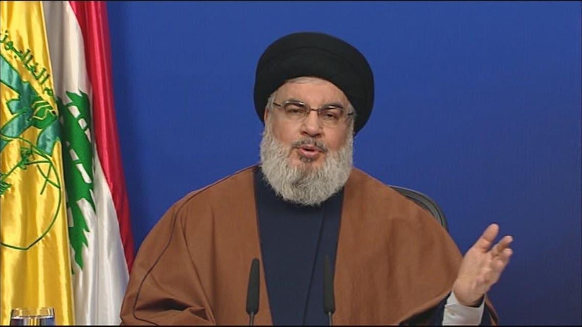 THUMBNAIL_ hassan nasrallah speech