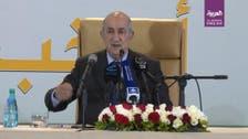 الجزائر:انتخابات کے حتمی نتائج کا اعلان، نومنتخب صدرعبدالمجید تبون کی کامیابی کی توثیق