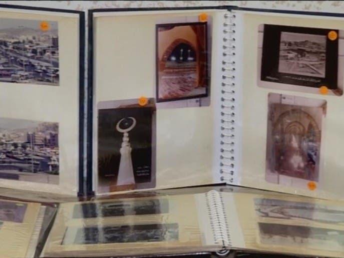 محطات | أسرة سعودية ترث متحف تاريخي يظهر إلى العلن لأول