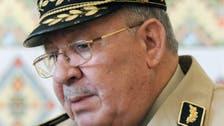 الجيش الجزائري: تبون الرجل المناسب لقيادة البلاد