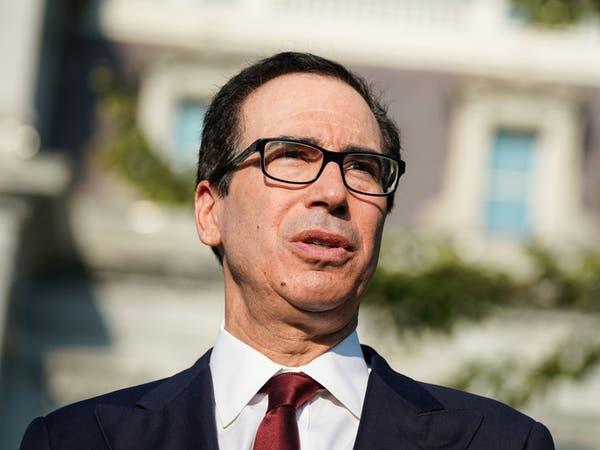 منوتشين: لا يوجد اتفاق على خفض الرسوم الجمركية للصين
