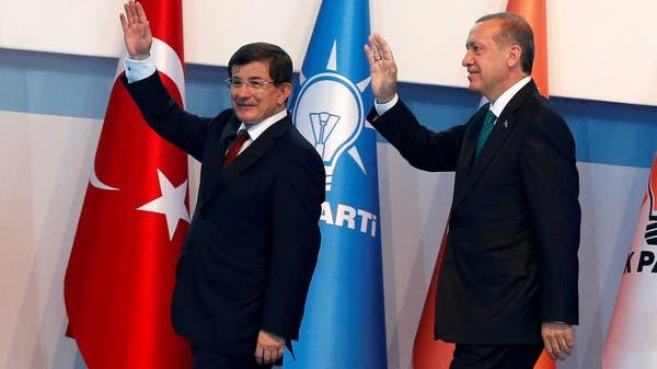 نيويورك تايمز: شعبية أردوغان تنهار وحزب أوغلو يهدده