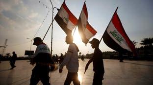 حكومة العراق متعثرة.. لا أسماء في جعبة الرئيس