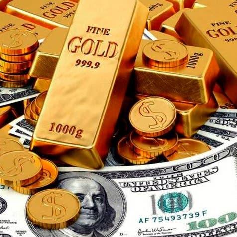 تدفقات قياسية للاستثمار بالذهب.. من أين جاءت؟