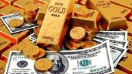 """10 توقعات """"صادمة"""" عن الذهب والدولار والاقتصاد في 2020"""