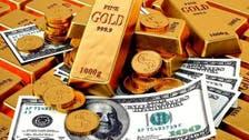 أكبر مكاسب للذهب في 5 أشهر بدعم مخاوف النمو العالمي