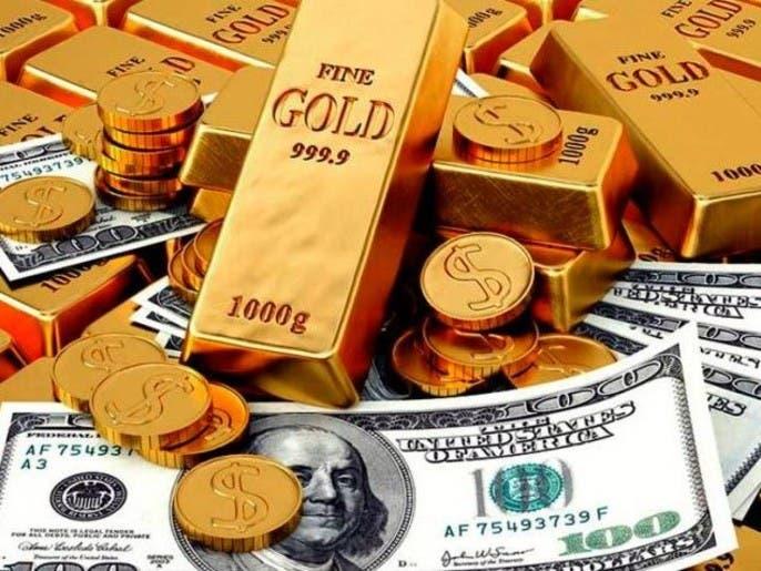 هل تتخطى أونصة الذهب 2200 دولار؟
