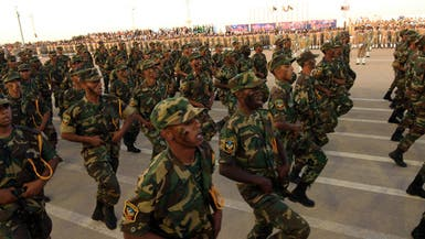 الجيش الليبي: قبضنا على 13 مقاتلاً بينهم مرتزقة من تركيا
