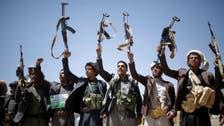 اليمن.. ميليشيا الحوثي تهدد بطرد المنظمات الدولية