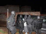 مسؤول أمني مغربي كبير: نواجه ولادة جديدة لداعش في الساحل الإفريقي