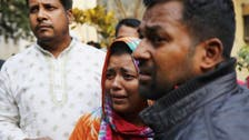 Second Bangladesh factory fire in a week claims more lives
