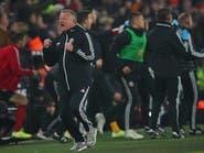 مدرب شيفيلد: فريقي غيّر مفاهيم أندية الدوري الإنجليزي