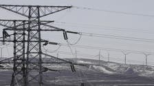 Oman sells $1 bln stake in electricity company to Chinese buyer