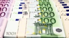 Italy mulls 1 bln euro rescue for ailing bank Pop Bari: Report