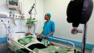 اليمن.. ضريبة حوثية على كل عملية طبية بالمستشفيات الخاصة