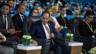 ورقة مصرية لحل أزمة ليبيا.. تشمل تسريح ميليشيات وجمع أسلحتها