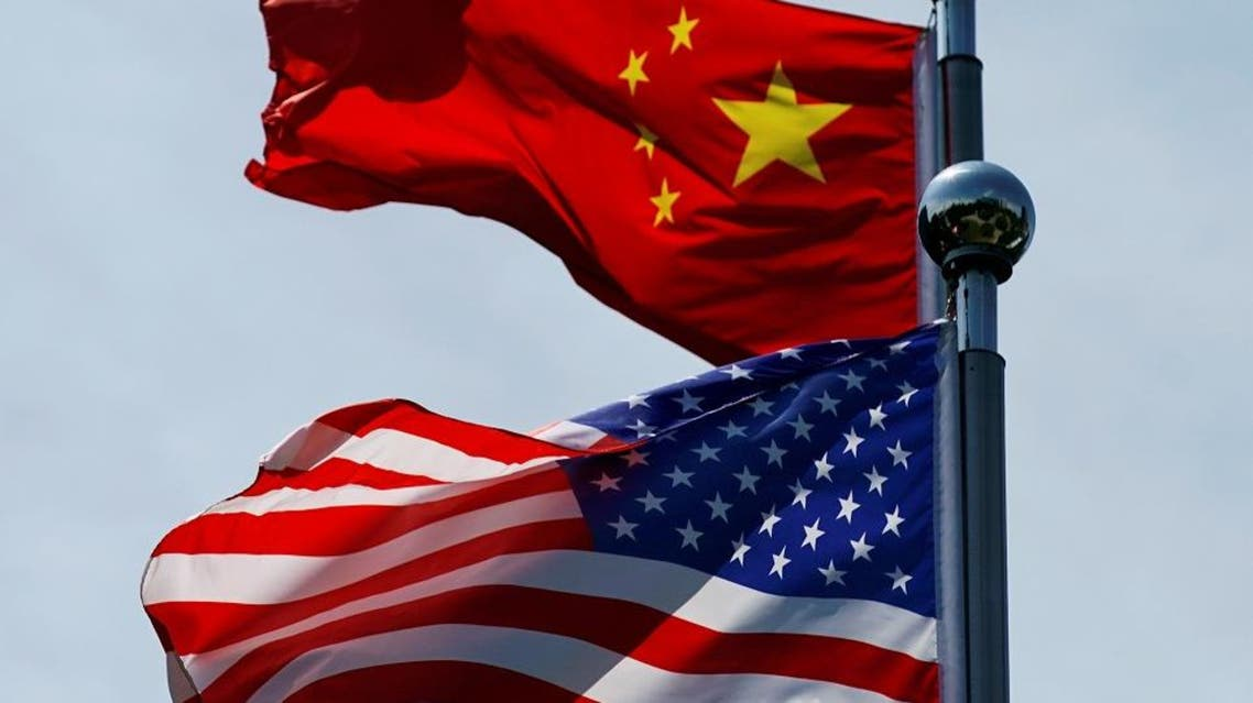 China suspends planned tariffs scheduled for Dec. 15 on some US goods. (Photo: Reuters)