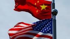 ساٹھ فی صد معلومات چوری میں چینی کمپنیاں ملوث ہیں: امریکا