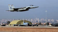 Turkey could close Incirlik air base in face of US threats, says Erdogan