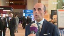 رئيس بنك القاهرة للعربية: نستهدف أرباحا بـ4 مليارات جنيه