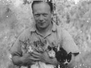 """""""خدعة"""" طبيب بولندي أنقذت 8000 شخص من القتل على يد النازيين"""