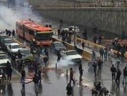 آیا ایران در واکنش به گزارش رویترز درصدد اعلام آمار قربانیان اعتراضات اخیر است؟